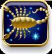 Compatibilidad con escorpio