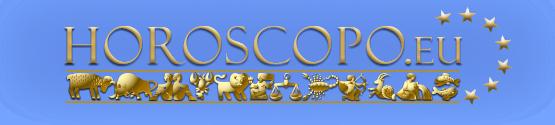 Horoscopo.eu