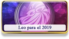 Leo para el 2019