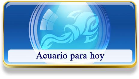 características acuario como es el signo de acuario amor