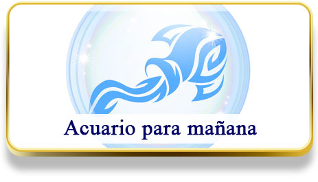 Hor scopo acuario hor scopo de hoy acuario for Horoscopo de hoy acuario