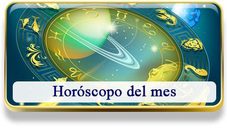 compatibilidad de horóscopos burgos
