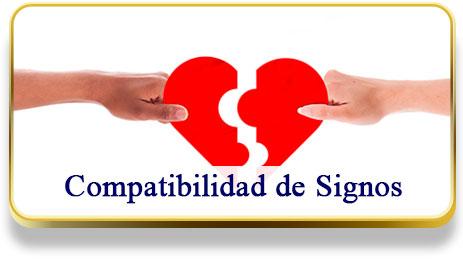 signos compatibles con libra hombre