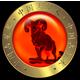 Horoscopo chino 2017 cabra