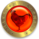 Horoscopo chino 2019 gallo