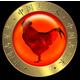 Horoscopo chino 2017 gallo