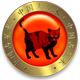 Horoscopo chino 2021 gato