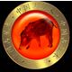Horoscopo chino 2021 jabali