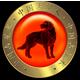Horoscopo chino 2021 perro