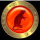 Horoscopo chino 2021 rata