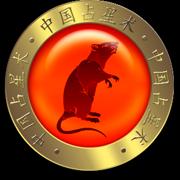 Horóscopo Chino Rata