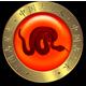 Horoscopo chino 2017 serpiente