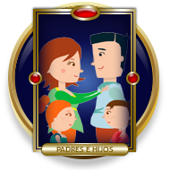 Compatibilidad entre padres e hijos