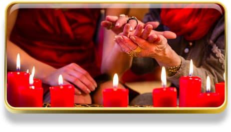 Quiromancia: cómo leer el Destino en tus manos