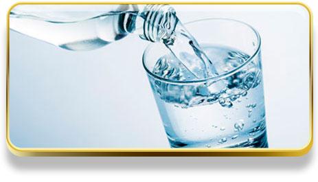 ¿Qué significa soñar con agua?