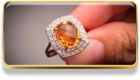 ¿Qué significa soñar con anillo?