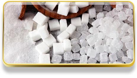 Que significa soñar con azúcar