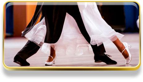 ¿Qué significa soñar con bailar?