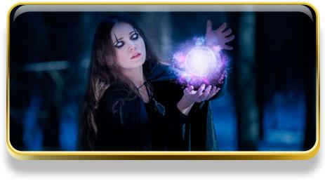 ¿Qué significa soñar con brujas?