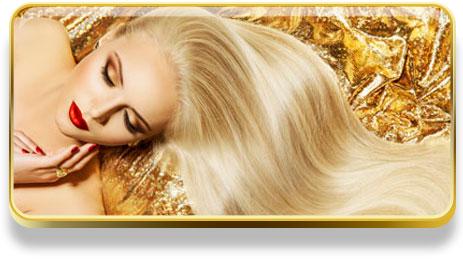 Que significa soñar con cabello