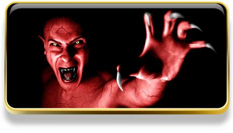 ¿Qué significa soñar con diablo?