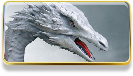 Que significa soñar con dragones