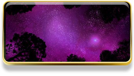 ¿Qué significa soñar con estrellas?