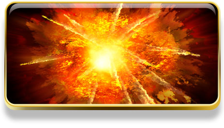 Que significa soñar con explosión