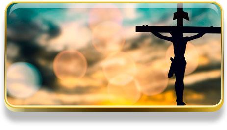 Que significa soñar con jesús