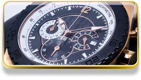 ¿Qué significa soñar con reloj?