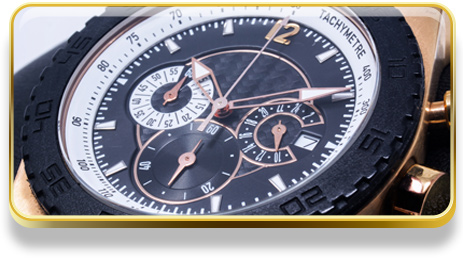 Que significa soñar con reloj
