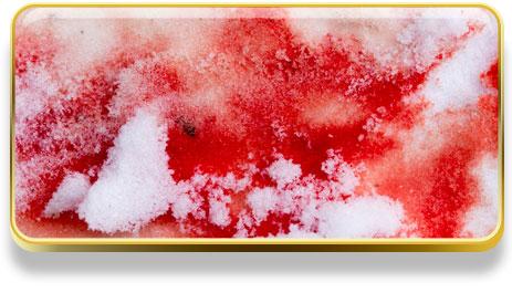 ¿Qué significa soñar con sangre?