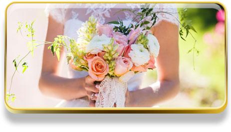 Que significa soñar con vestido de novia