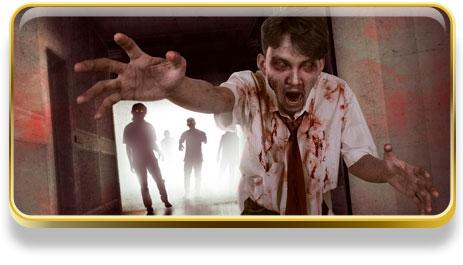¿Qué significa soñar con zombis?
