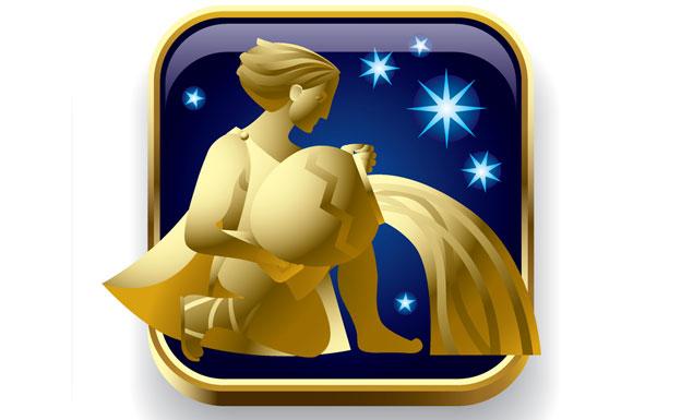 Signos del zodiaco