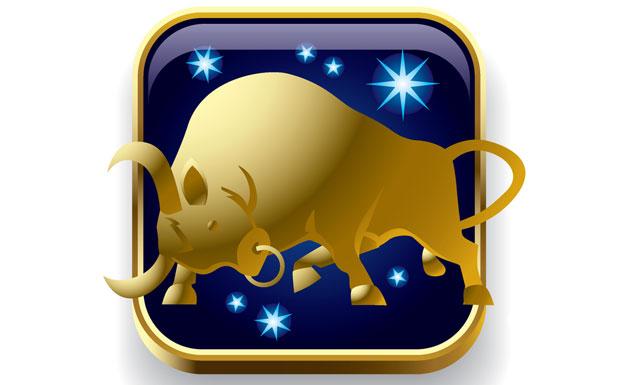 horoscopo tarot tauro hoy